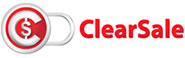 clearsale