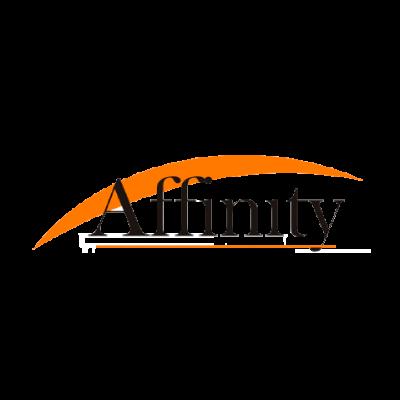 Affinity 60 LATAM