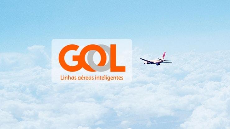 VoeGol Passagens Aéreas Promocionais