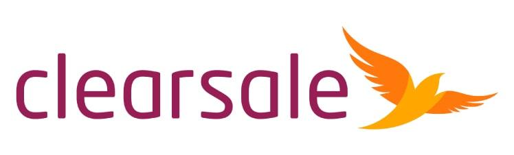 Evite fraudes! Conheça o Compre & Confie do ClearSale