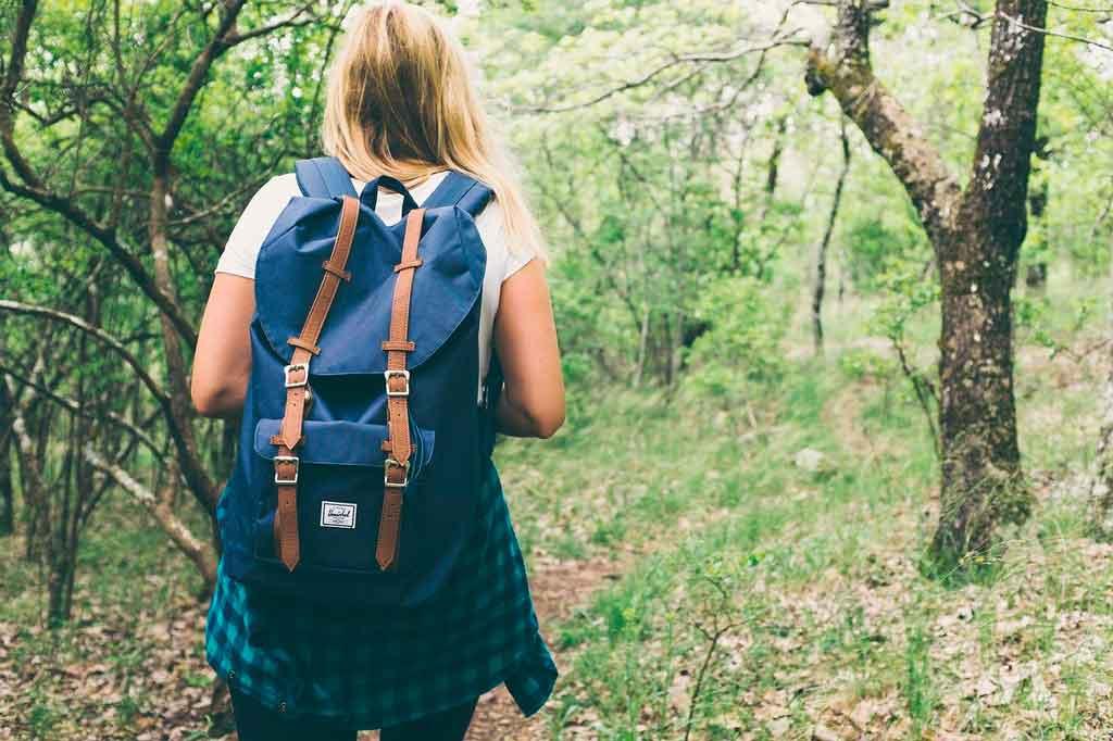 O que fazer em Bonito trekking
