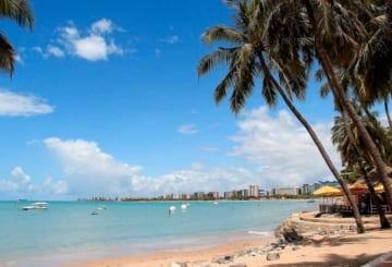 5 praias de Maceió para conhecer e se encantar