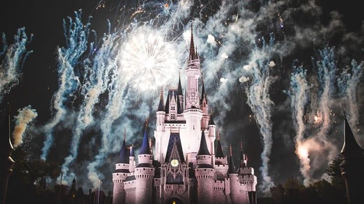 Passagem para Disney: Dicas de como comprar barato e economizar