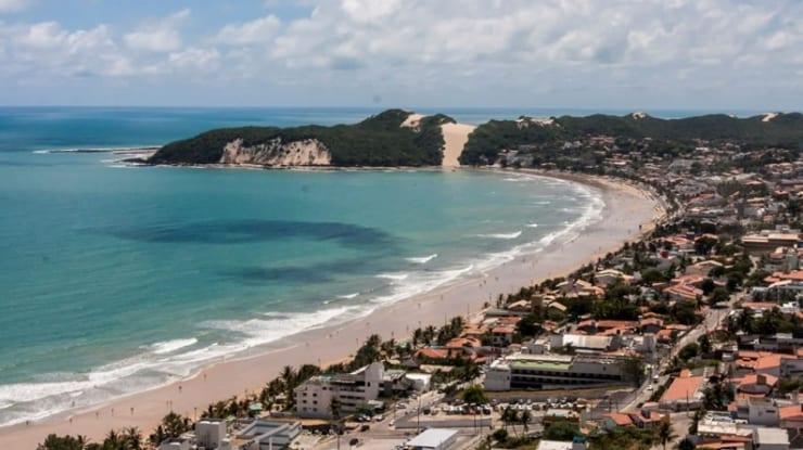 Viagem para Natal: Quando ir, passeios, gastronomia e melhores praias