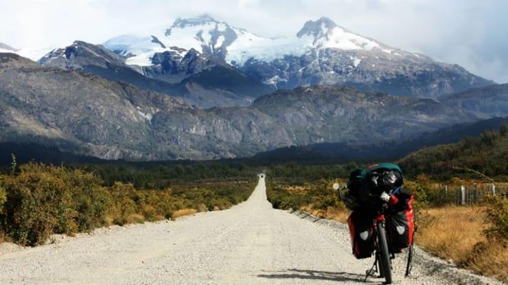 Viagem para o Chile: roteiro por região, passeios e gastronomia