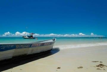 Viagem para Porto Seguro: Dicas, o que fazer e Passagens Baratas