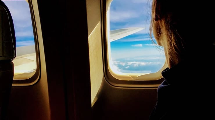 Viajar com Milhas: Como acumular pontos e viajar com milhas aéreas