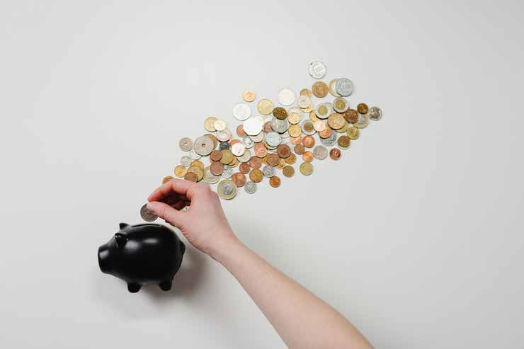 Orçamento para Viajar a dois