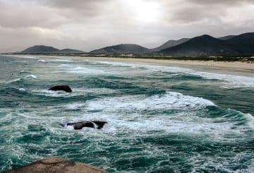 Melhores praias do Brasil: seleção das praias mais bonitas por região