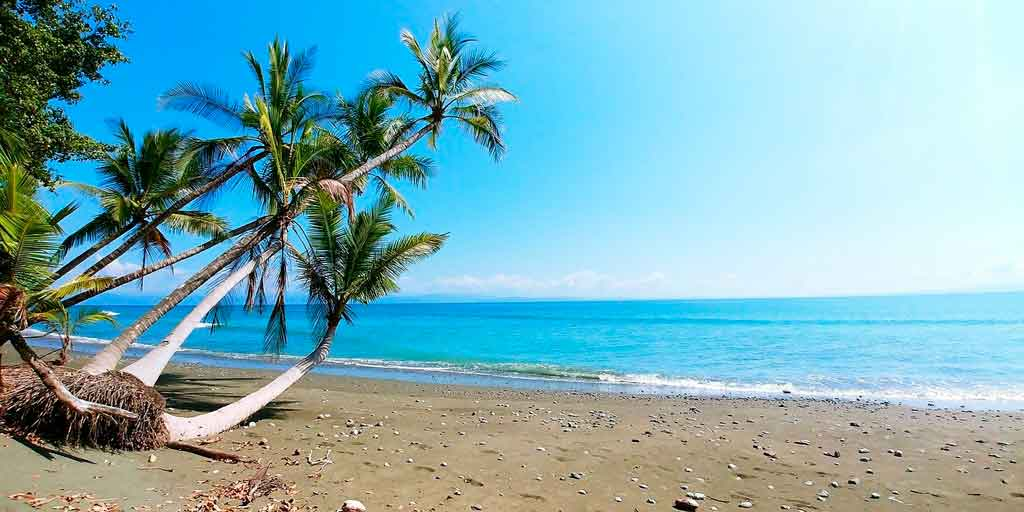 Mulheres viajantes Costa Rica