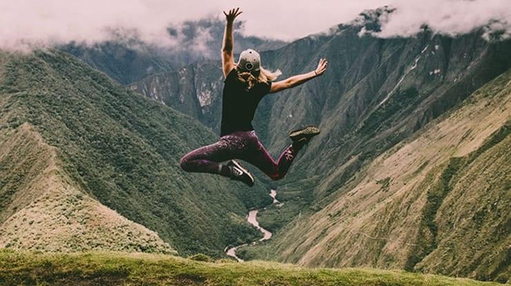 Turismo de Aventura: Dicas, Tipos, Destinos e Principais Atividades