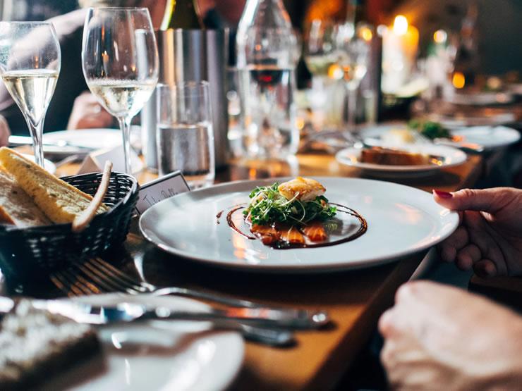 turismo gastronômico mundo