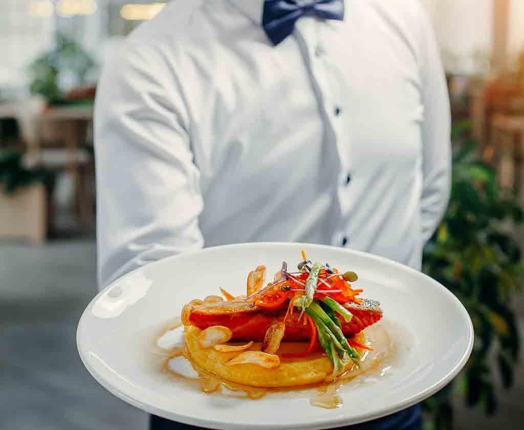 Importância do Turismo Gastronômico