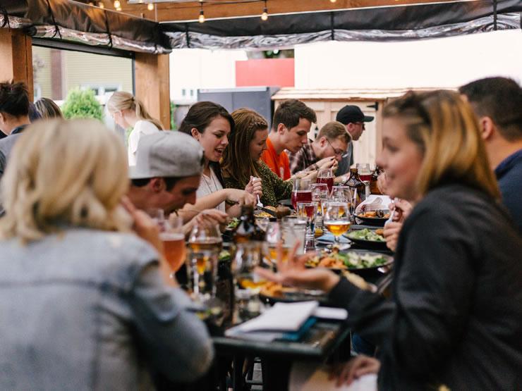 turismo gastronômico comida tipica dicas
