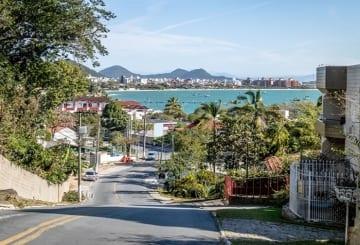 Viajar a dois pelo Brasil: 9 destinos românticos para sair da rotina