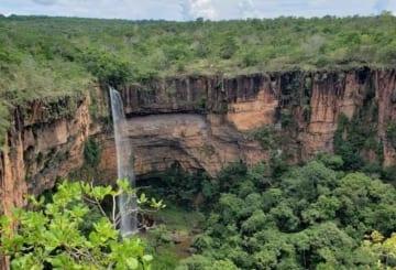 Destinos baratos no Brasil para viajar com família e amigos