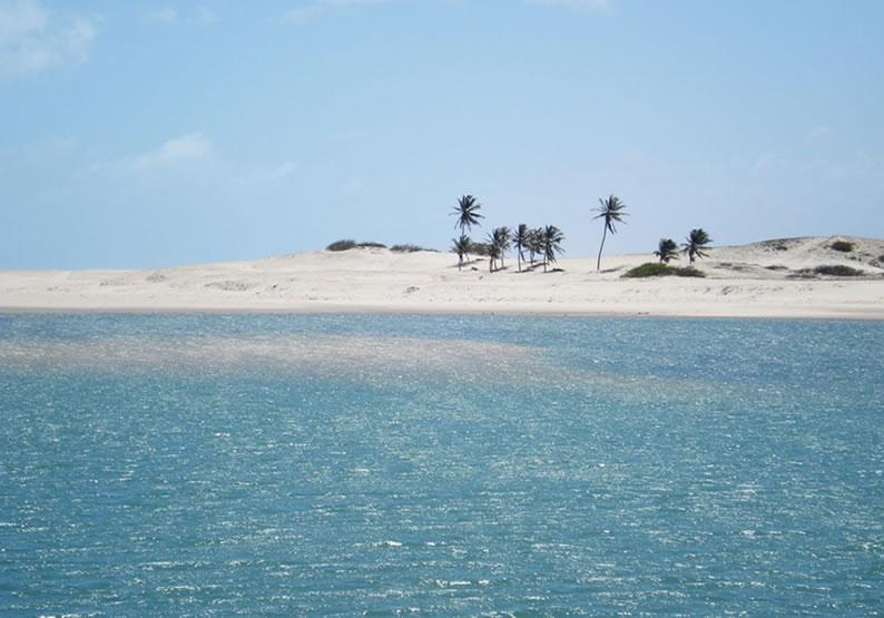 destinos no nordeste brasileiro dicas