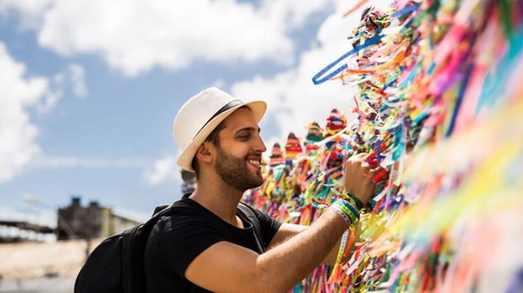 Lugares para viajar no Carnaval: 17 destinos para festejar ou descansar