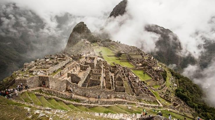 Melhores destinos América do Sul: dicas de lugares, turismo e passeios