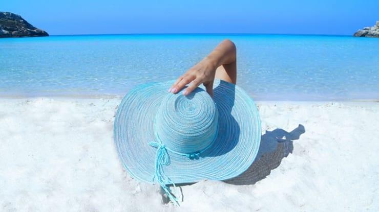 Melhores destinos de férias no Brasil para alta e baixa temporada