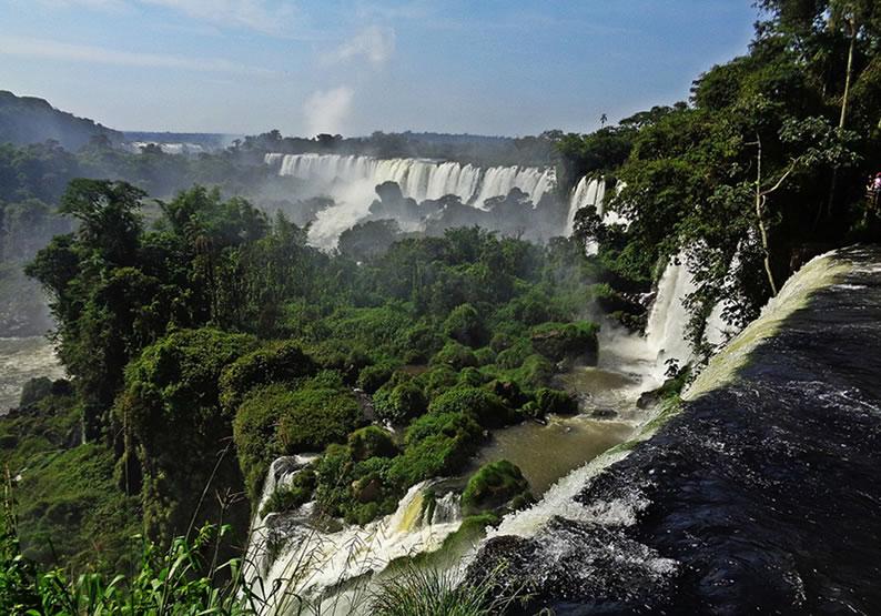 Melhores destinos de férias no brasil dicas