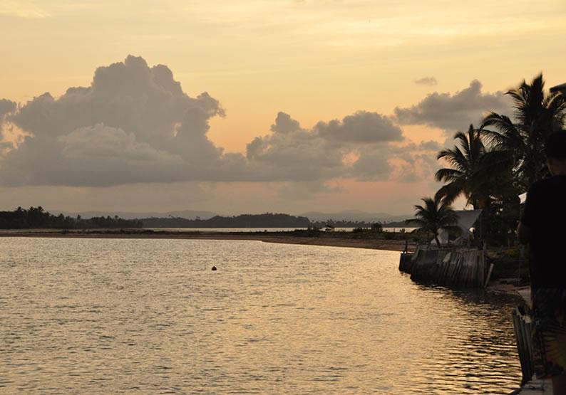 Melhores destinos nordeste brasileiro