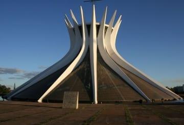 O que fazer em Brasília: 27 principais pontos turísticos da capital federal