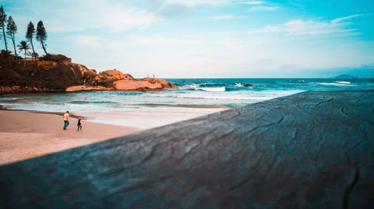 Quando ir a Florianópolis: melhor época para viajar para Floripa