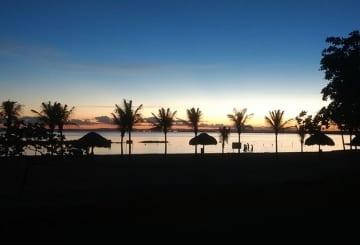 O que fazer em Palmas: pontos turísticos, passeios e cachoeiras
