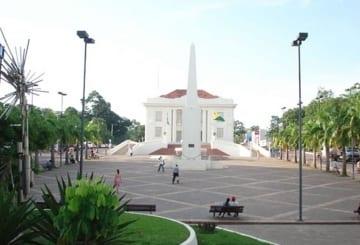 Turismo no Acre: principais pontos turísticos, rotas e ecoturismo