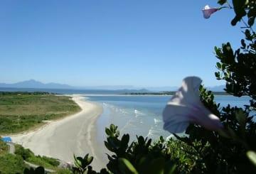 Viagem para o sul do Brasil: Top 15 destinos imperdíveis na região Sul