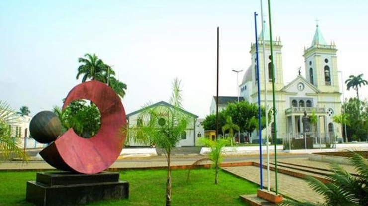 O que fazer em Porto Velho: pontos turísticos, passeios e dicas de turismo