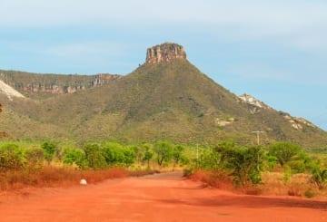Palmas para Jalapão: como chegar, o que fazer e dicas de viagem