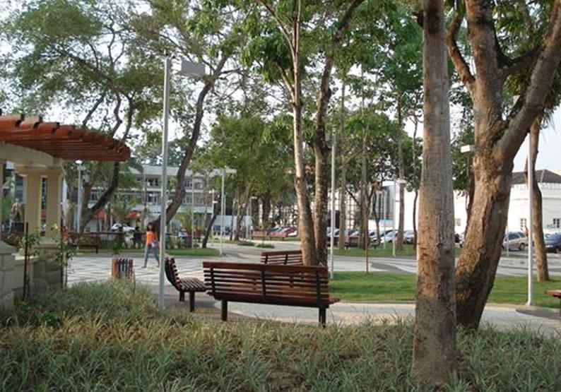 O que fazer em Rio Branco