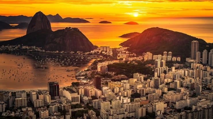 Praias no Rio de Janeiro: As 11 melhores praias da Cidade Maravilhosa