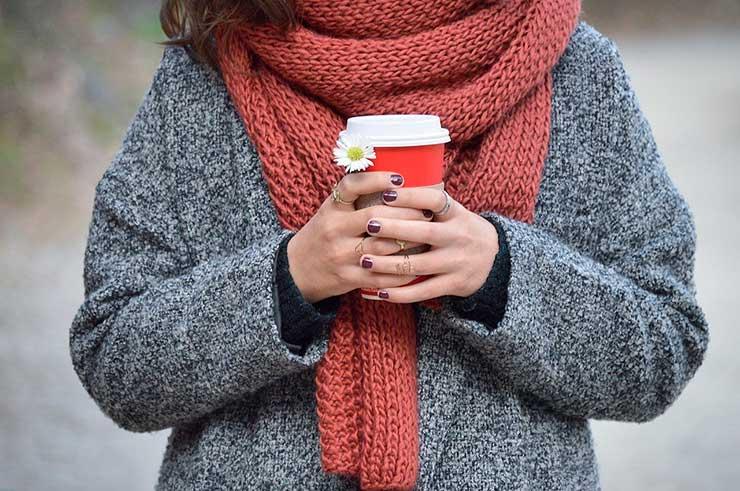 Dicas para Lugares frios para viajar