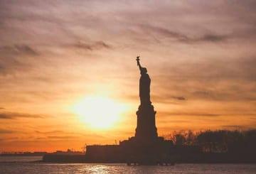 O que fazer em Nova York: 17 dicas de atrações turísticas em NY