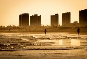 As melhores praias de Aracaju: Top 10 praias da capital de Sergipe