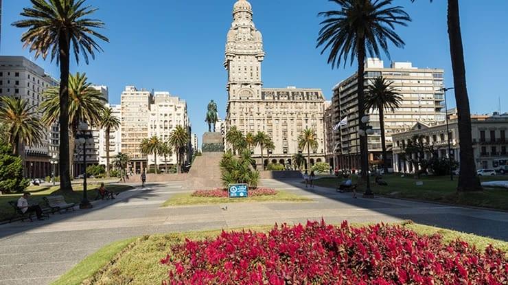 O que fazer em Montevidéu: 17 atrações turísticas imperdíveis