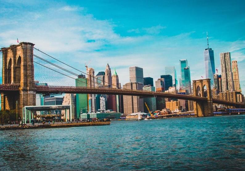 O que fazer em Nova York dicas