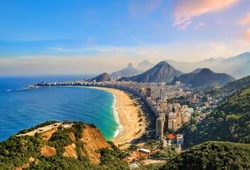 Roteiro Rio de Janeiro: principais atrações e pontos turísticos