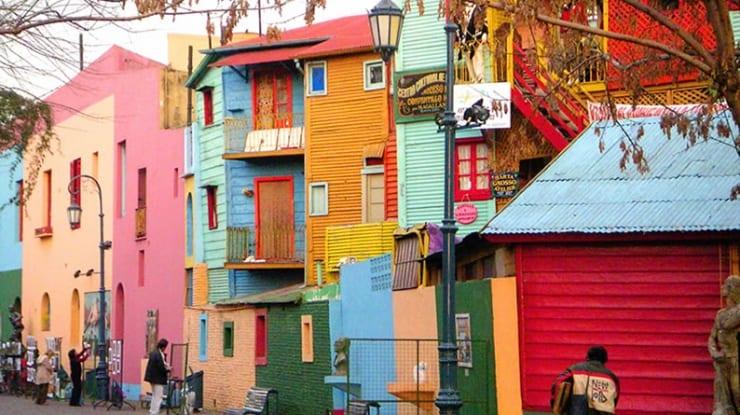 Viagem Buenos Aires: quando ir, atrações turísticas e dicas de viagem