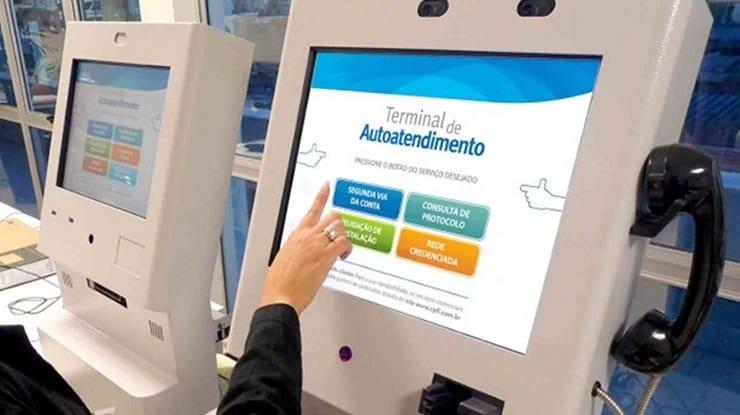 ANAC: tudo sobre o fim dos postos de atendimento presencial em aeroportos