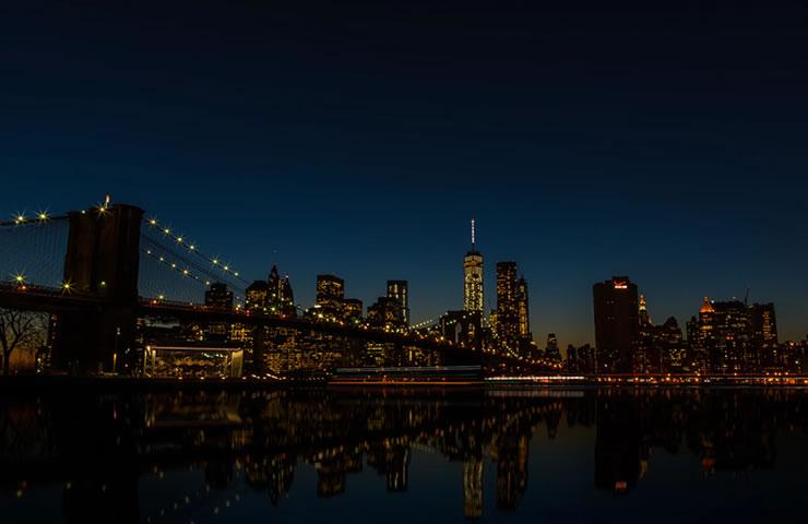 lugares turisticos de nova york