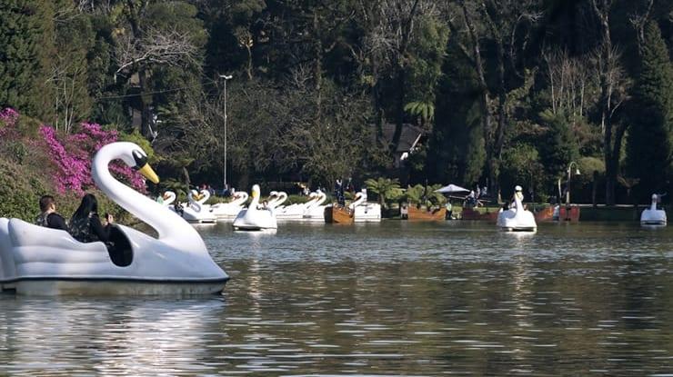 O que fazer em Gramado e Canela: 15 lugares turísticos inesquecíveis