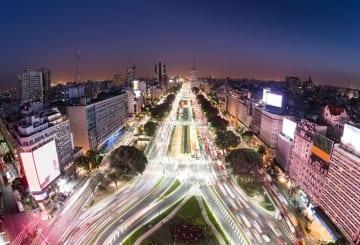 O que fazer em Buenos Aires: passeios, pontos turísticos e gastronomia