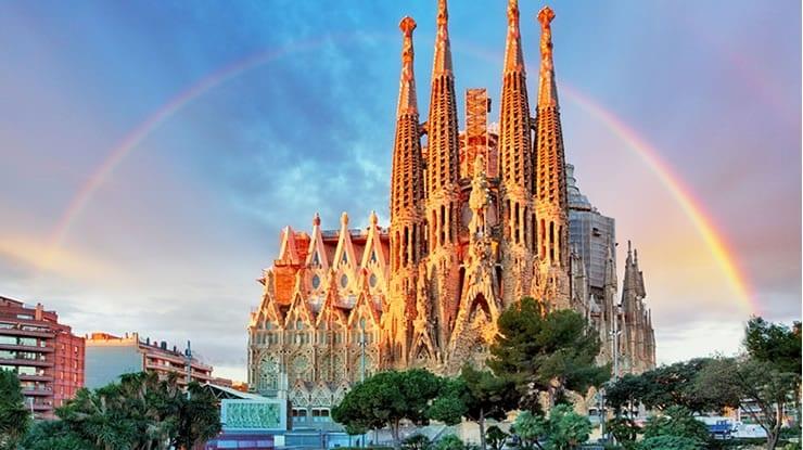 Turismo na Espanha: As 10 cidades mais bonitas para visitar