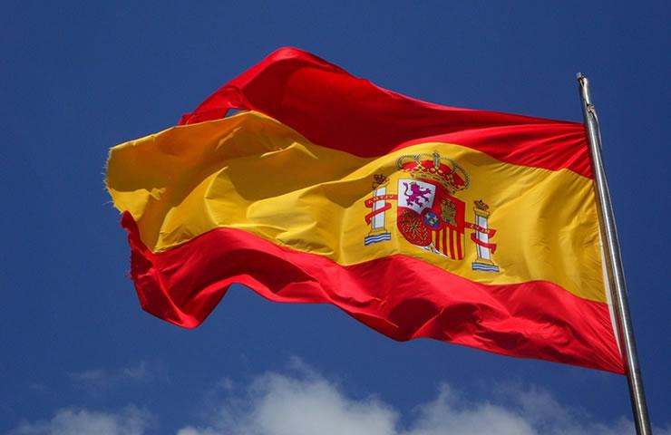 Turismo na Espanha
