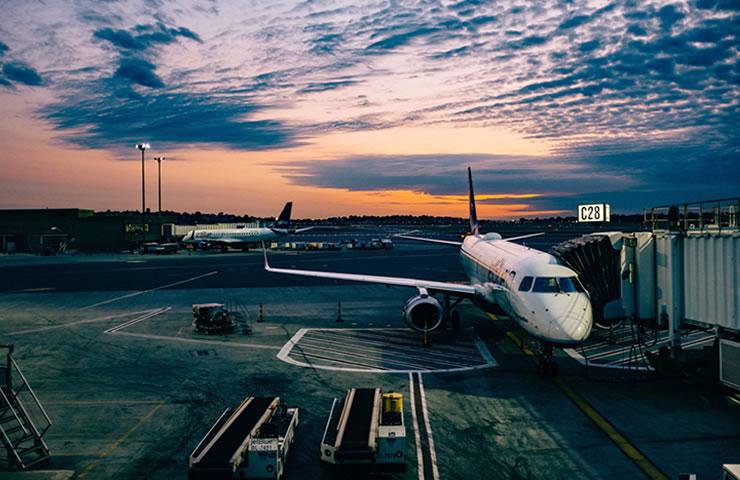 Como conseguir os voos mais baratos?