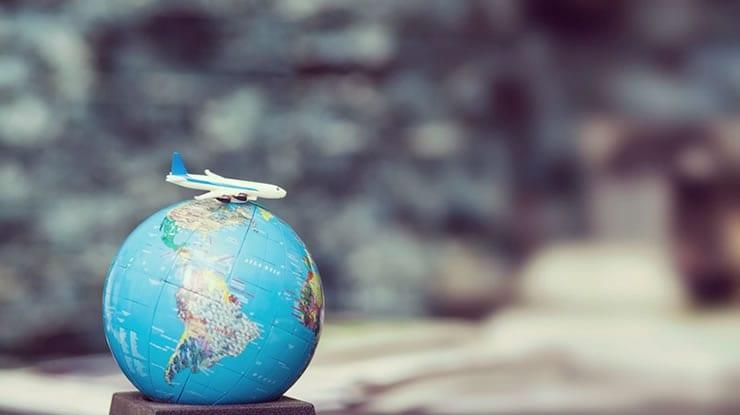 Como viajar barato: 9 dicas para uma viagem econômica